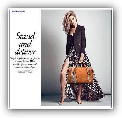 yes99buy加盟-2014流蘇女包新款正品特價大包單肩斜跨手提韓版潮女士包包