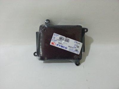 ~光陽正廠零件~V~LINK GP VP 125  空氣濾清器 空濾芯 空濾 可 取貨