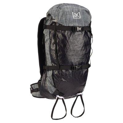 ADOGA㊣代購原裝正品   Burton Incline Ultralight 22L 後 背包