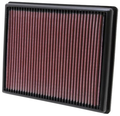 (Sale) BMW K & N Air Filter : 33-2997