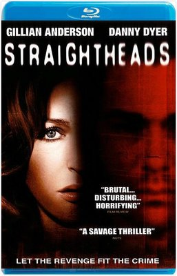 【藍光影片】迷夜慘遇 / Straightheads/Closure (2007)