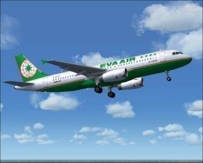 長榮航空哩程-35,000哩