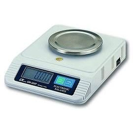 TECPEL泰菱》GM-300P 精密型磅秤 磅秤 自我校正功能