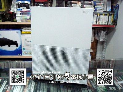 [電玩小屋] 三重蘆洲店 - XBOX ONE S 故障維修 不開機 代碼 E100 E106 E200 [維修服務]