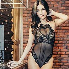 【BK-73】有加大尺碼☆歐美愛心連體網衣貓裝☆Stunning Night蜜月假期