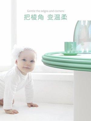 hello小店-兒童防撞條加厚加寬保護條嬰兒桌子包邊寶寶桌角防碰撞#防撞條#安全鎖#防夾手#