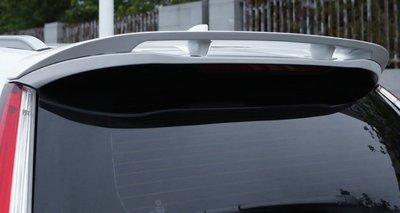~歐力車飾~本田 HONDA 17-19年 5代 CRV5 CR-V 尾翼 擾流板 壓尾翼 後上擾流 鴨尾 空力套件
