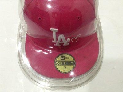 MLB洛杉磯道奇(Los Angeles Dodgers) 全新棒球帽