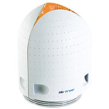 ≦拍賣達人≧Airfree Iris60(含稅) 葡萄牙空氣殺菌機 Fit40 P60 P125 Iris125