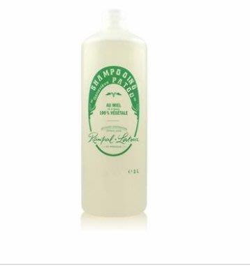 【喜樂之地】南法香頌 歐巴拉朵 忍冬蜂蜜洗髮精-1L 特級橄欖油沐浴乳-1L 建議售價$1180