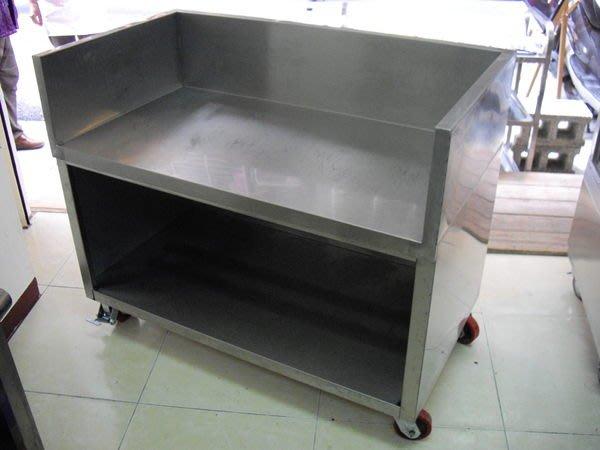 鑫忠廚房設備-餐飲設備:訂做爐台車櫥櫃-賣場有冰箱-烤箱-攪拌機-咖啡機-煎板爐-炭烤爐-電磁爐-烤箱-微晶調理爐