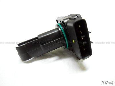 可自取 938嚴選 台製全新品 VIOS 2003-2013 空氣流量棒 空氣流量計 空氣流量器 空氣流量 空氣 流量