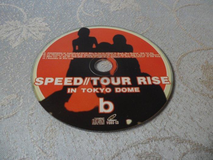 紫色小館15-2-----SPEED TOUR RISE{a.b}