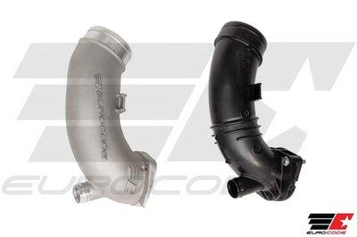 『海威車品』EUROCODE Turbo Inlet Pipe 渦輪進氣管 S4 S5 B9 3.0T