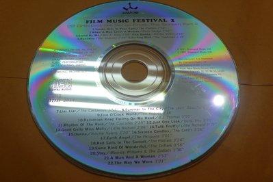 紫色小館-87-2------FILM MUSIC FESTIVAL-2