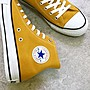 【 WEARCOME 】CONVERSE JAPAN SUEDE ALL S...