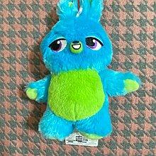 迪士尼 玩具總動員4  兔崽子 鴨霸 蓋比蓋比 胡迪  disney