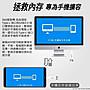 補假免運 64G梵想 安卓系列 F376手機雙頭隨身碟 Type-c 接口 電腦 平板USB都可用 OTG