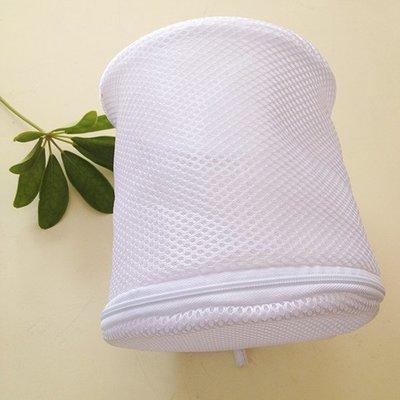 ☜shop go☞  洗衣網 內衣袋 分隔袋 無殼夾心筒 護洗袋 包邊加厚 分裝袋  被單 衣物 洗衣袋【Z032】