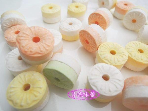 3號味蕾 量販團購網~裸裝口笛糖3000公克量販價... 宴會.派對.生日...(嗶嗶糖)