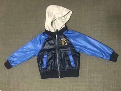 法國品牌LA REDOUTE 棒球外套 (3T) 新北市