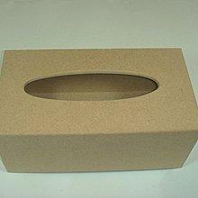 ~纖維板面紙盒(中) $80   PW-338
