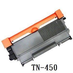 Brother TN-450 相容碳粉匣 MFC-7360N MFC-7460DN MFC-7860DW
