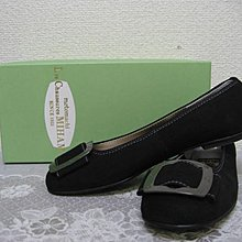 日本製女鞋.H28092404512895.1000.B181201