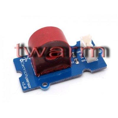 《德源科技》r)現貨 Grove - Electricity Sensor 電流傳感器