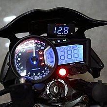[極致工坊] SYM T1 T2 移植KOSO RX2 RX-2 七彩多功能液晶儀表 線組 錶架