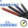 【Pen筆】日本製 PILOT百樂 LP3RF12S3超級果...