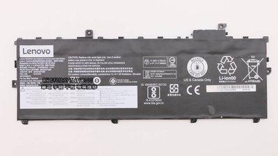 ☆全新 聯想 Lenovo ThinkPad X1 Carbon 五代 5th Gen Type 20HQ 2017年