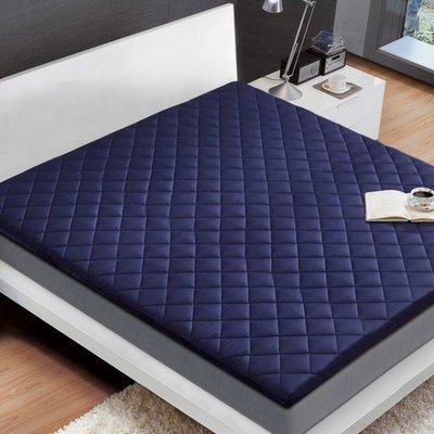 【小如的店】COSTCO好市多線上代購~CASA 雙人加大四季透氣乳膠床墊(182x190x5cm)