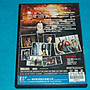 【大謙】《 地獄第19層 》台灣正版二手DVD