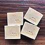NG手工皂/玉容散/咖啡拿鐵/香草牛奶燕麥/咖啡磨砂手工皂/ 一個$49半斤$189