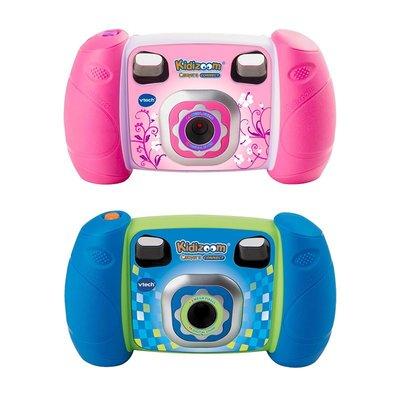 【WowLook】降價 全新 Vtech Kidizoom Camera Connect 玩具數位相機