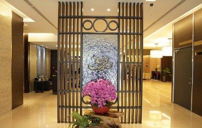 @瑞寶旅遊@台中來來商旅【超值客房】一中夜市商圈內『精緻客房2150平日特惠』另有台中城市商旅