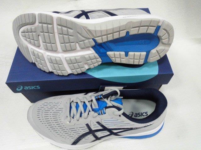 【n0900台灣健立最便宜】2019 ASICS 高支撐慢跑鞋(男) 1011A539-002(多選一)
