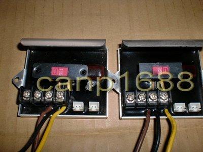 木川 KQ200 KQ400  KQ200V KQ400V 專用電子板 KQ-200 KQ-400 專用IC板 電路板