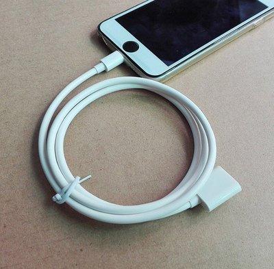 2020最新訂製款Apple Lightning 公對母 延長線 支援 隨身碟+影音訊號+同步+充電、Hdmi轉接頭 桃園市