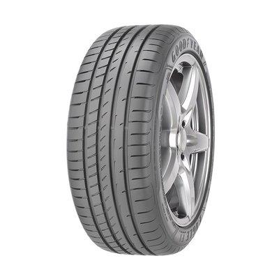 【宏程輪胎】F1A2 255/40-18 99Y 德國製 F1 Asymmetric 2