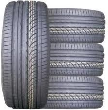 【優質輪胎】南港AS1全新胎 175/60/15_台製(NEW MARCH MA307 T1 175-60-15)三重區