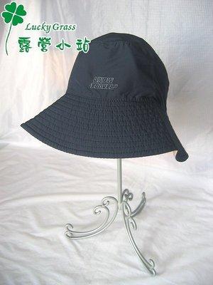 露營小站~【AH-2】SNOW TRAVEL 抗UV透氣快乾雙面漁夫帽 多色選擇