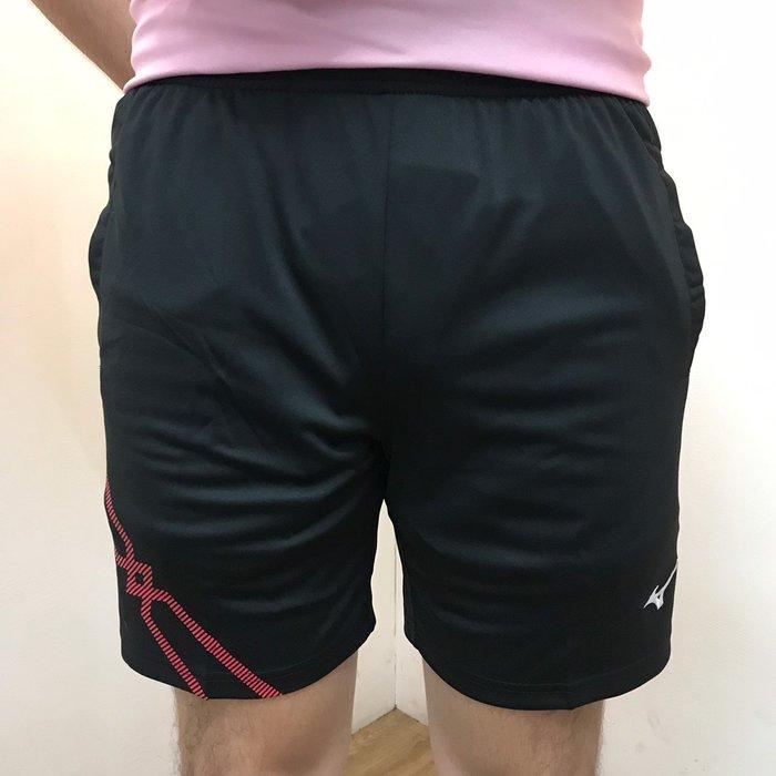 *wen~怡棒壘工場 MIZUNO 19年 針織短褲布料超軟(72TB9A0196)~現貨特價760元 先詢問尺寸