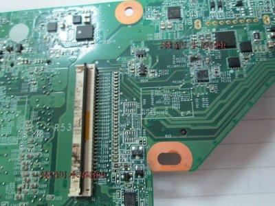 台中筆電維修:康柏COMPAQ/HP G6開機無反應,開機斷電,顯卡故障花屏,面板變暗.無畫面,泡水機維修