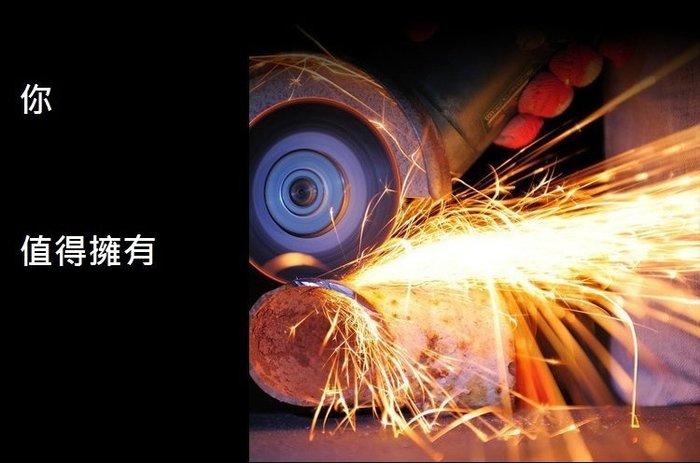 無線 42v超強力【內有影片切不銹鋼】 移動充電式電鋸 無線電鋸 電動圓鉅機 切割器 拋光機 打磨機 砂輪機 打蠟機