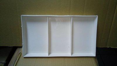 養蜂工具 餵糖水盒子