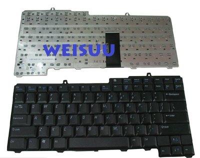 {偉斯科技}DELL Latitude 131L DELL PP19L PP50L 適用鍵盤