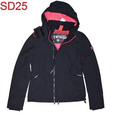 【西寧鹿】 Superdry 極度乾燥 女生外套 絕對真貨 美國帶回 可面交 SD25