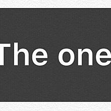 [The one 3C 快速維修] SONY Xperia Z5 Compact 觸控板 表面玻璃 螢幕破裂 維修 檢測